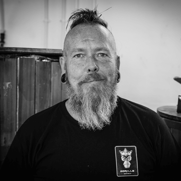 https://www.gorillabrewing.co.uk/wp-content/uploads/2020/09/about-ian-darvill.png