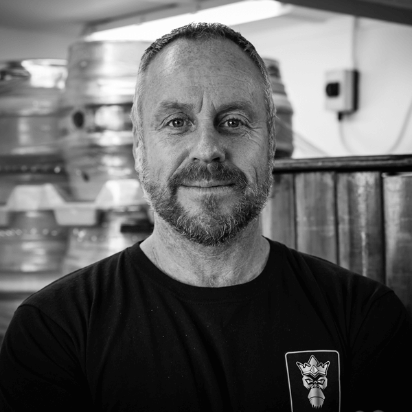 https://www.gorillabrewing.co.uk/wp-content/uploads/2020/09/about-phil-paling.png
