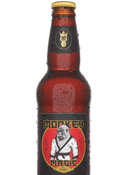 https://www.gorillabrewing.co.uk/wp-content/uploads/2020/09/about-us-01.png