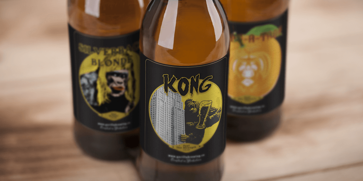 https://www.gorillabrewing.co.uk/wp-content/uploads/2020/09/homepage-01-2.png