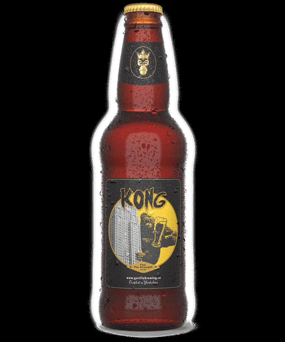 https://www.gorillabrewing.co.uk/wp-content/uploads/2021/01/gorilla-brewing-kong.png