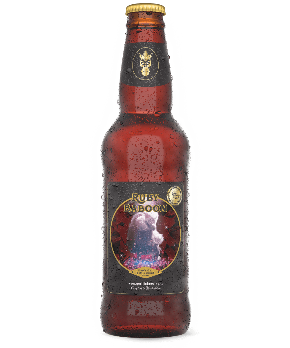 https://www.gorillabrewing.co.uk/wp-content/uploads/2021/01/gorilla-brewing-ruby-baboon.png