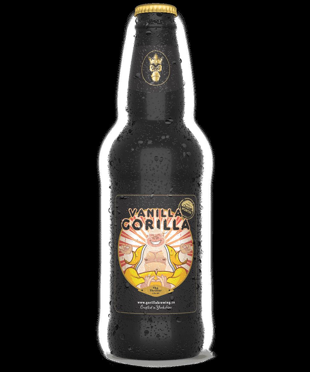 https://www.gorillabrewing.co.uk/wp-content/uploads/2021/01/gorilla-brewing-vanilla-gorilla.png