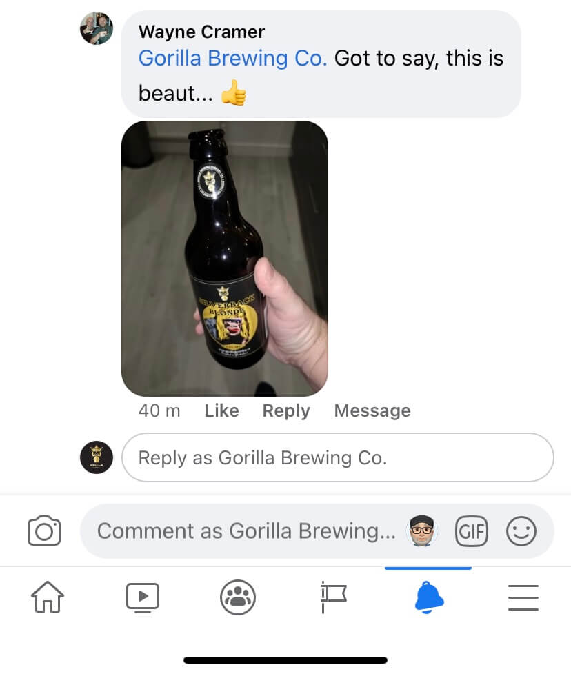 https://www.gorillabrewing.co.uk/wp-content/uploads/2021/01/image1.jpeg