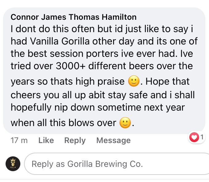 https://www.gorillabrewing.co.uk/wp-content/uploads/2021/01/image8.jpeg